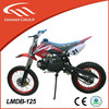 "125cc cheap motorcycles for sale with 14"" tires"