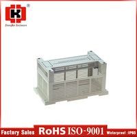 china supplier good quality industrial plastic control box