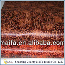 Most popular Made in china Popular Classic indian design fabric sofa