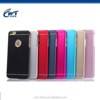 factory price for iphone 6 cases retail