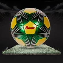 cheap soccer balls in bulk sports equipment