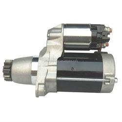 Auto starter motor for Toyota camry2.4