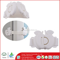 baby drawer lock baby safety latches