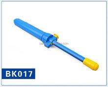 High temperature resistant manual desoldering pen