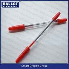 high quality office and school ballpoint pen
