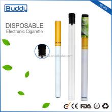 shenzhen electronic cigarette disposable vape vaporizer pen wholesale