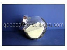Hot sale & hot cake high quality Tylosin Phosphate CAS#1405-53-4 with best price and fast delivery!!