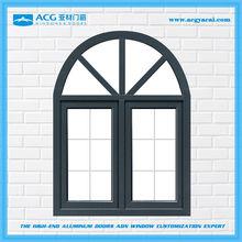 Best window grills design pictures,Exclusive house window grill design