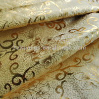 100% polyester plain dyed satin fabric shiny satin printing satin for factory in shaoxin