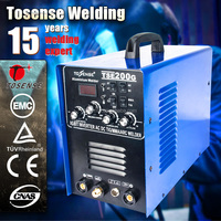 Automatic AC/DC tig/mma welding machine best selling products in america.HOT saleing tig welding machine price alibaba cn