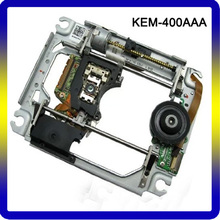 New arriving For PS3 KES-400A KEM-400A KES-400AAA KEM-400AAA laser lens