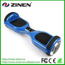 Hot selling 48v 20ah battery power electric scooter chinese scooter manufacturers