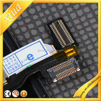 2015 best seller 3.5 inch IPS lcd display screen glass replacement for iphone 4S