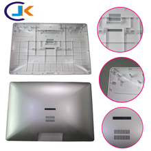 customized high precision touch screen frame housing factory