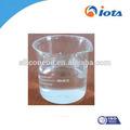 De plástico 5kg drumsphenyl aceite de metil silicona iota250-30