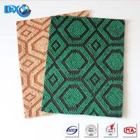 DBJX Convention center aisle carpet, for exhibition,celebration, outdoors.