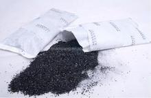 activated carbon price per ton