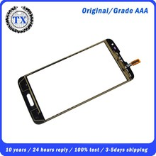 for lg l90 touch screen monitor