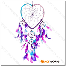 decorativo caliente dream catcher