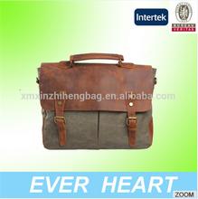 2015 newest fashion handbags men