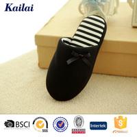 casual flat comfort ladies footwear