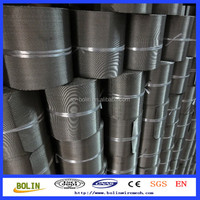 plastic Melt Extrusion Filtration autoscreen(10 years professional factory)