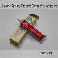 RTV Silicone Thermal Conductive Adhesive