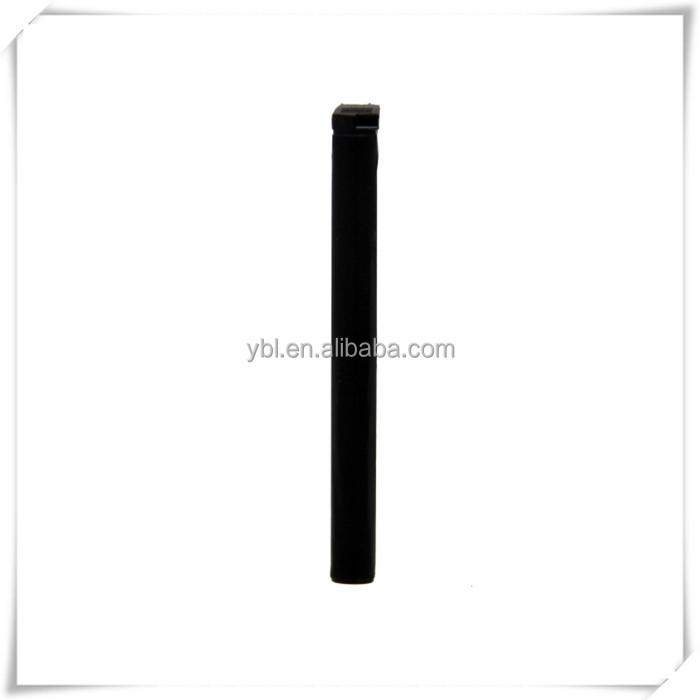 3 7v bl-5c 1050mah lithium battery for nokia n70 n71 n72 6670 3100 e50