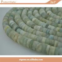 gemstone supplier Brazil natural stone raw aquamarine