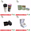 votive candle packaging boxes candle,candle box manufacturers,suppliers and exporters