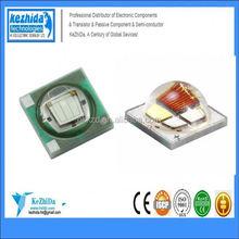 nand flash programmer HSMC-C150 LED CHIP ALINGAP RED SMA