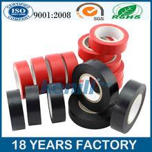 General purpose PVC insulation tape