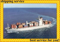 export and import freight agent from GUANGZHOU/SHENZHEN to MEXICO---Susan