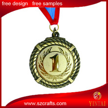 cheap price medal