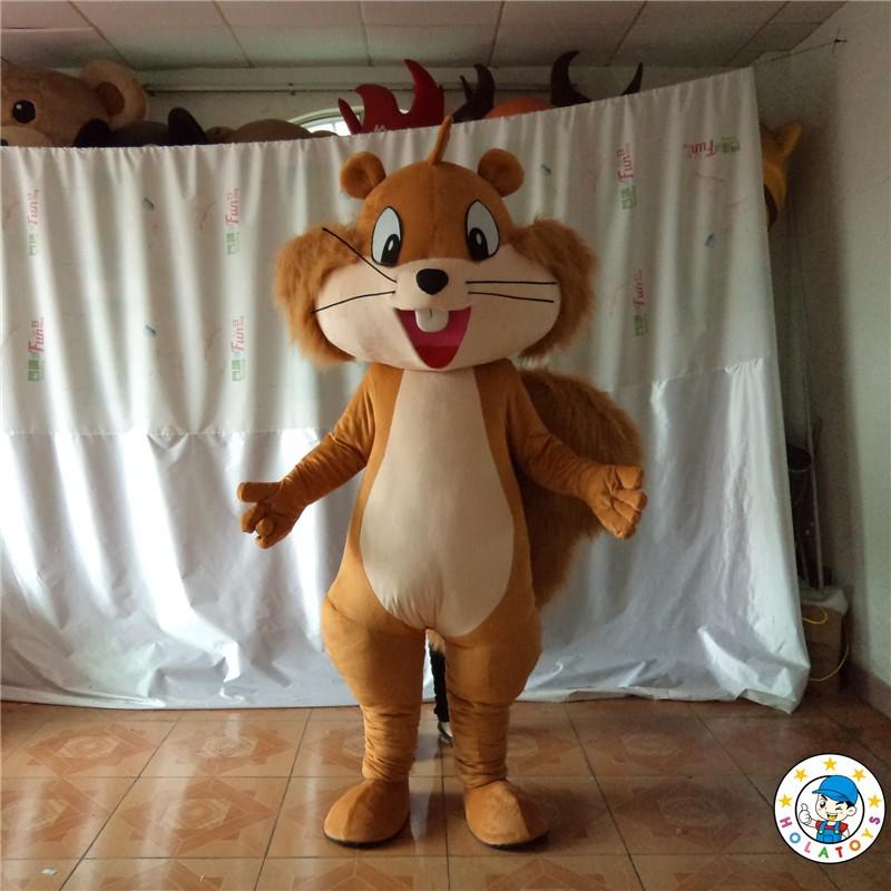 mascot costume (126).jpg