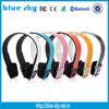 2015 High Quality Sport Bluetooth Headset bluetooth v3.0 wireless bluetooth headset