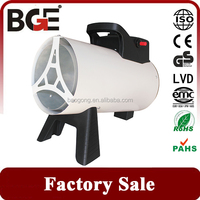 Good quality products made in china low price oem kerosene fan heaters