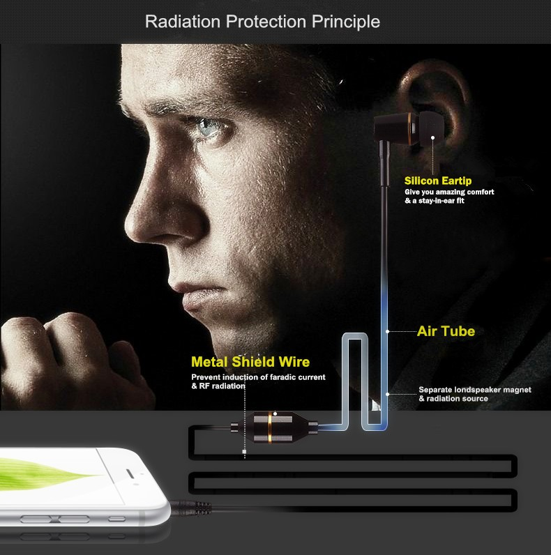 China Suppliers-Patent anti-radiation earphone with mic.jpg