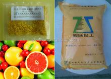 High quality Pharmaceutical Intermediate DNP, Sodium 2,4-dinitrophenolate 98%TC