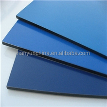high performance UHMW 800 Poly Sheeting, uv protecive sheet