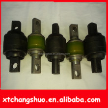 Customed Auto Parts bronze bushes with Good Quality and Low Price engine mounting