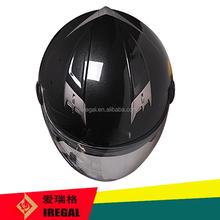 Unique Wholesale Arai Motorcycle Helmet For Adults