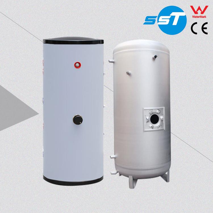 Elektrische water boiler