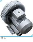 ventilador centrífugo ventilador portátil