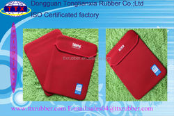 brand laptop sleeve bag neoprene notebook sleeve bag gray neoprene high quality neoprene laptop sleeve