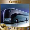 2015 HOT SELLING!!! YUTONG coach 50 seats luxury coach bus/travelling coach ZTZY3170