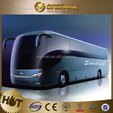 2015 HOT SELLING!!! YUTONG coach 50 seats luxury coach bus/travelling coach ZTZY3170
