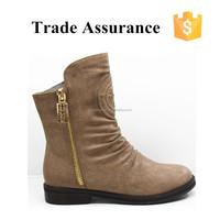 italian boots brands