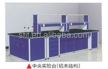 Fonte direta da fábrica Modern barato mobiliário antigo chinês atacado