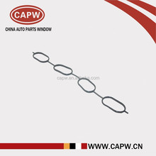 Intake Manifold Gasket for Toyota Camry 2.4 ACV30 ACR30 17177-28010 Car Auto Parts